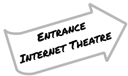 Entrance Internet Theatre